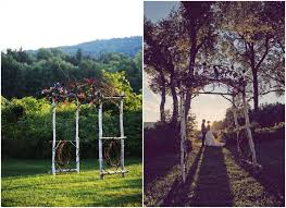 wedding arches edmonton 36 best wedding acrh images on debt consolidation