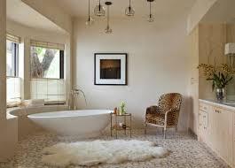 fern santini top interior designers fern santini home and decoration