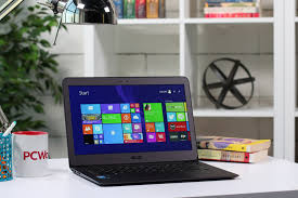 asus ux305fa usa adapter amazon black friday asus zenbook ux305f review simply the best budget ultrabook