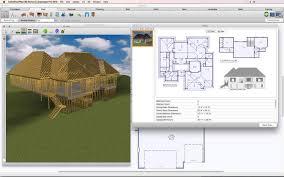attractive home and landscape best home landscape design 3d
