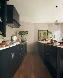 painting kitchen cabinets uk shaker kitchens by devol handmade painted kitchens