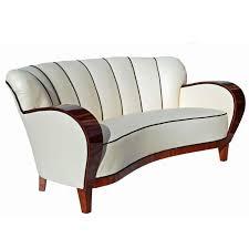 deco sofa sofa deco sofa rueckspiegel org