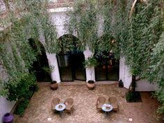 design hotels gardasee beldi country club viaprestige villa marrakech