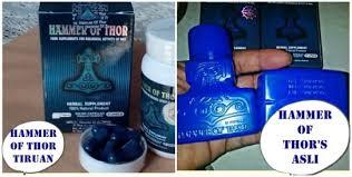 obat hammer of thor di bandung vimax asli viagra usa