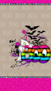 happy halloween screen savers 494 best halloween 3 images on pinterest clip art gifs and smileys