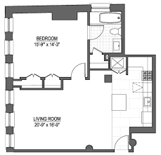 floor plans u2014 the washington