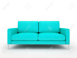 Blue Sofas And Loveseats Sofa Turquoise Sofa For Luxury Mid Century Sofas Design Ideas