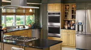 Home Depot Enhance Kitchen Cabinets Likable Home Depot Kitchen Cabinets Reviews Tags Home Depot