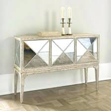 36 inch high console table 36 inch high sofa table traditional console tables inch high console