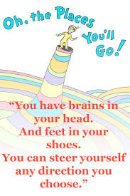 72 best dr seuss birthday images on dr seuss birthday