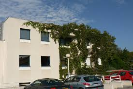 location bureau avignon location bureau avignon 641 mois berge immobilier