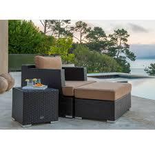 bjs patio furniture andersen patio doors patio furniture stores near