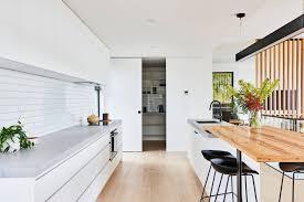 how to clean soiled kitchen cabinets modern kitchen photos houzz