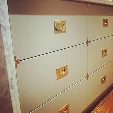 Brass Kitchen Cabinet Hardware 160 Best Hardware Images On Pinterest Cabinet Hardware Kitchen