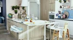leroy merlin cuisine 3d gratuit cuisine leroy merlin 3d best of spot led cuisine leroy merlin free