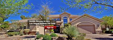 elite realty las vegas real estate broker