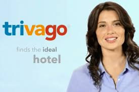 allstate commercial actress bonus check least favorite television ad right now television