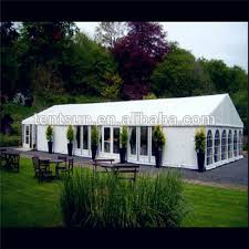 wedding tent for sale top quality cheap indian wedding tent wedding glass tent white