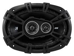 jeep patriot speakers jeep patriot 2007 2014 factory speaker replacement kicker 2