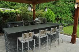 pergola design marvelous outdoor cooking designs outdoor kitchen