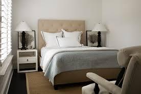 bedroom nightstand ideas bedroom nightstand ideas photos and video wylielauderhouse com