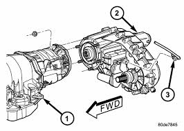 transmission for 2002 dodge ram 1500 how to replace manual transfer in 2003 1500