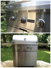 ferguson kitchens baths and lighting grilled margarita shrimp kebabs u2022 a farmgirl u0027s dabbles