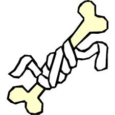 start button clipart cliparthut free clipart healthy bones clipart cliparthut free clipart hand team pinterest