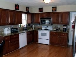 kitchen setting ideas decoration and craft ideas for kitchen cabinets interior
