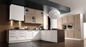 cuisine cuisine camif avec bleu couleur cuisine camif idees de