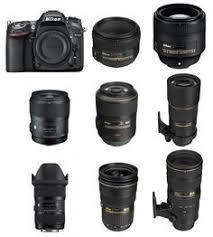 2017 black friday amazon d7100 nikon nikon d5200 dslr camera bundle with lens filter u0026 access http