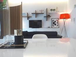 Best SSphere OnlineDesignMagazine Interior Design Projects - Apartment design magazine