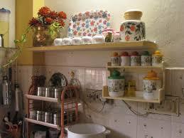 Modular Kitchen Images India by Tiah U2013 The Interiors And Art House Modular Kitchens And Interior