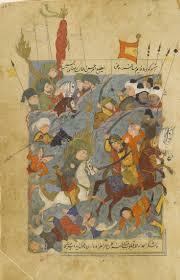 29 best kaaba images on pinterest saudi arabia islamic art and
