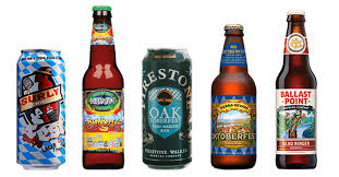 best light craft beers the 8 best american märzen oktoberfest beers vinepair