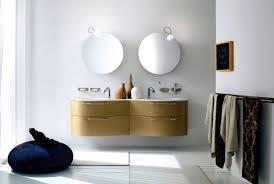 bathroom cool modern bathrooms fancy bathroom curtains ceiling