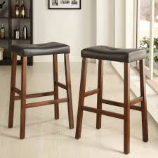 Target Outdoor Bar Stools by White Bar Stools Target Home Website