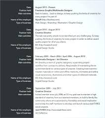 cool resume templates free pages resume templates free cool creative curriculum vitae template