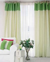 Gold Living Room Curtains Red And White Living Room Curtains Brown Curtain Ideas Window Grey