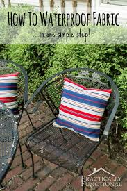 Cleaning Outdoor Furniture by View Cleaning Outdoor Furniture Fabric Home Design Furniture