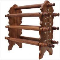 wooden home decorations home decorative items in saharanpur uttar pradesh manufacturers