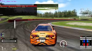 toyota supra drift assetto corsa drifting with toyota supra mkiv drift spec youtube