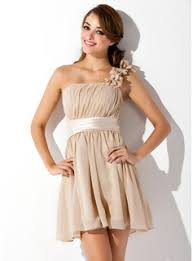 a linie one shoulder trager kurz mini chiffon brautjungfernkleid mit drapiert p603 a line princess one shoulder mini chiffon bridesmaid dress