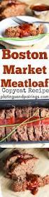 boston market thanksgiving dinner menu 1082 best healthy recipes images on pinterest recipes chicken
