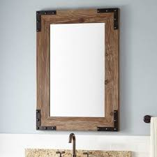 Bathroom Mirrors Bathroom Mirrors Vanity Mirrors Signature Hardware