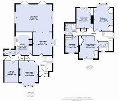 Church Floor Plans by Capri South Beach Condos Floor Plans Arafen