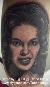men tattoos 30 ravishing tattoo image victorville