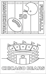 9 best sports lessons images on pinterest worksheets for kids