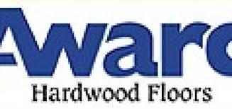 floorcoveringnews award hardwood floors