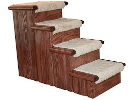 doggie steps for bed doggy steps for tall beds ada disini ab4b582eba0b